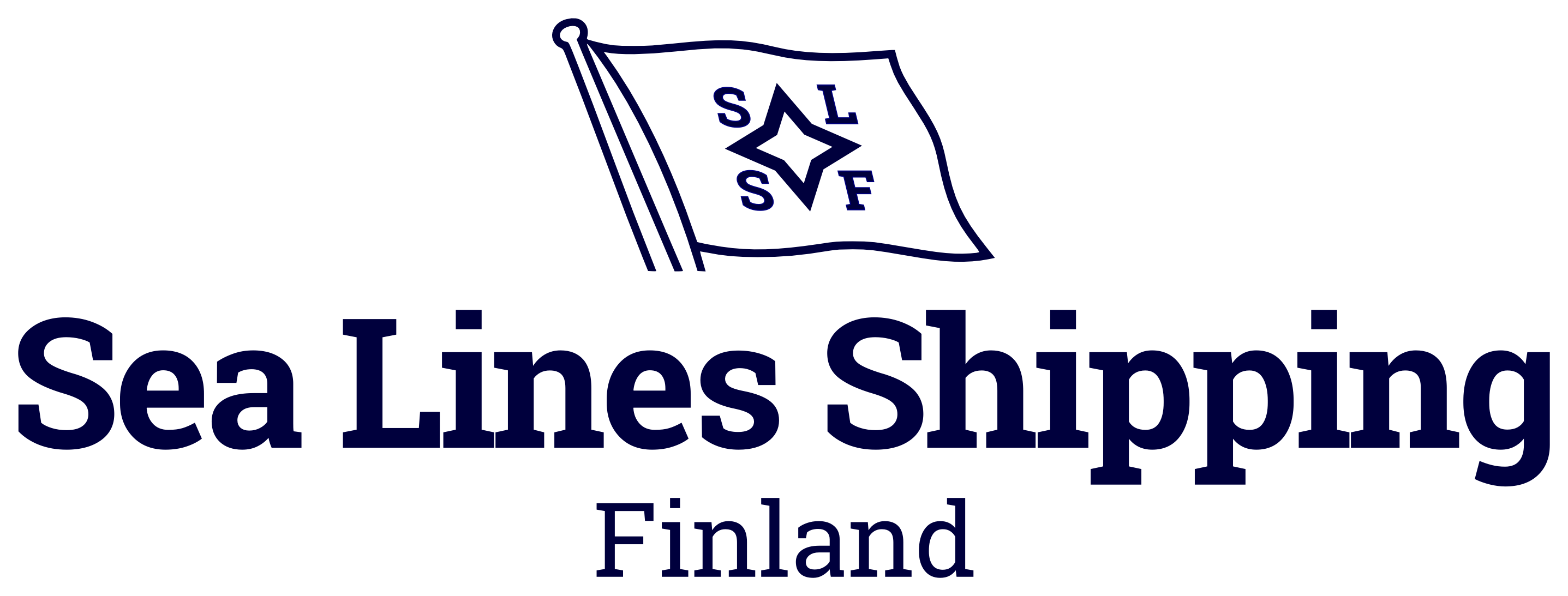 Sea Lines Shipping Finland
